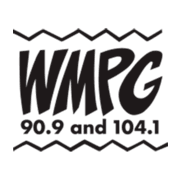 Image result for wmpg 90.9