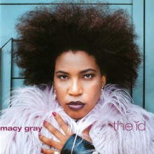 macy-gray-the-id