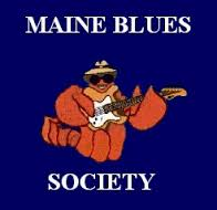 Maine Blues Society