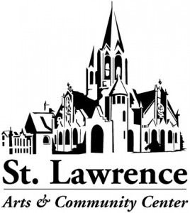 St. Lawrence Arts & Community Center
