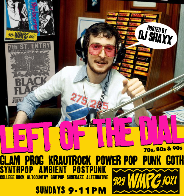left_of_the_dial_DJ