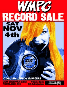 WMPG_recordsale2017 web ad